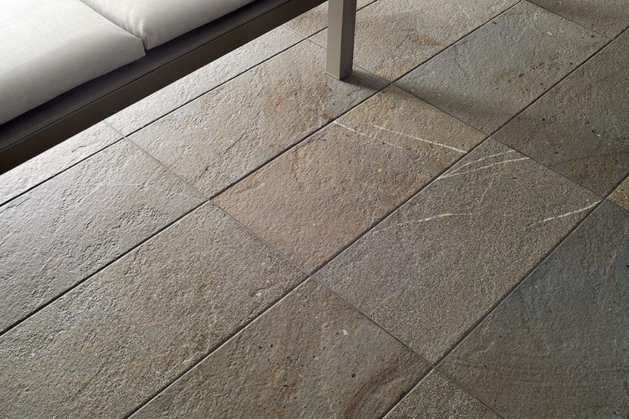 Lovely Outdoor Tiles Canberra Exterior Tiles Canberra
