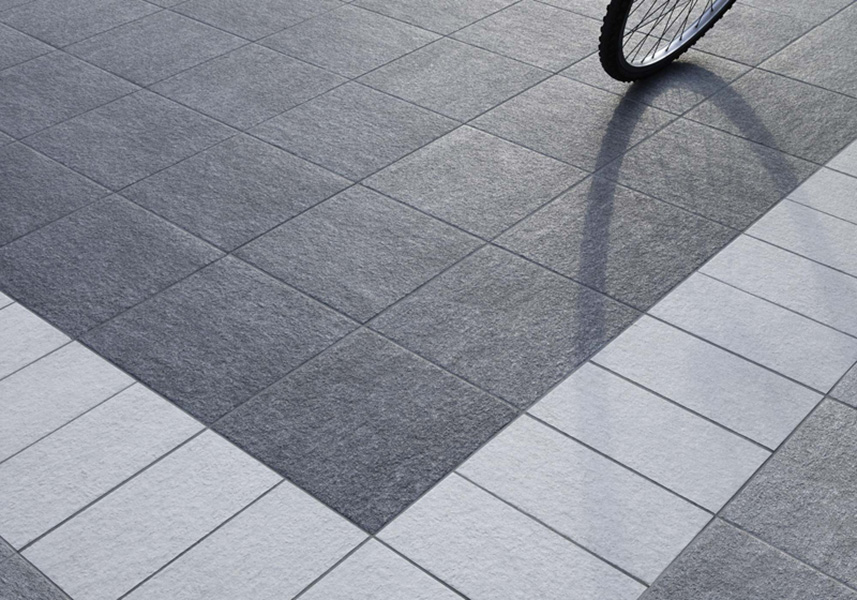 Elegant Outdoor Tiles Canberra Exterior Tiles Canberra