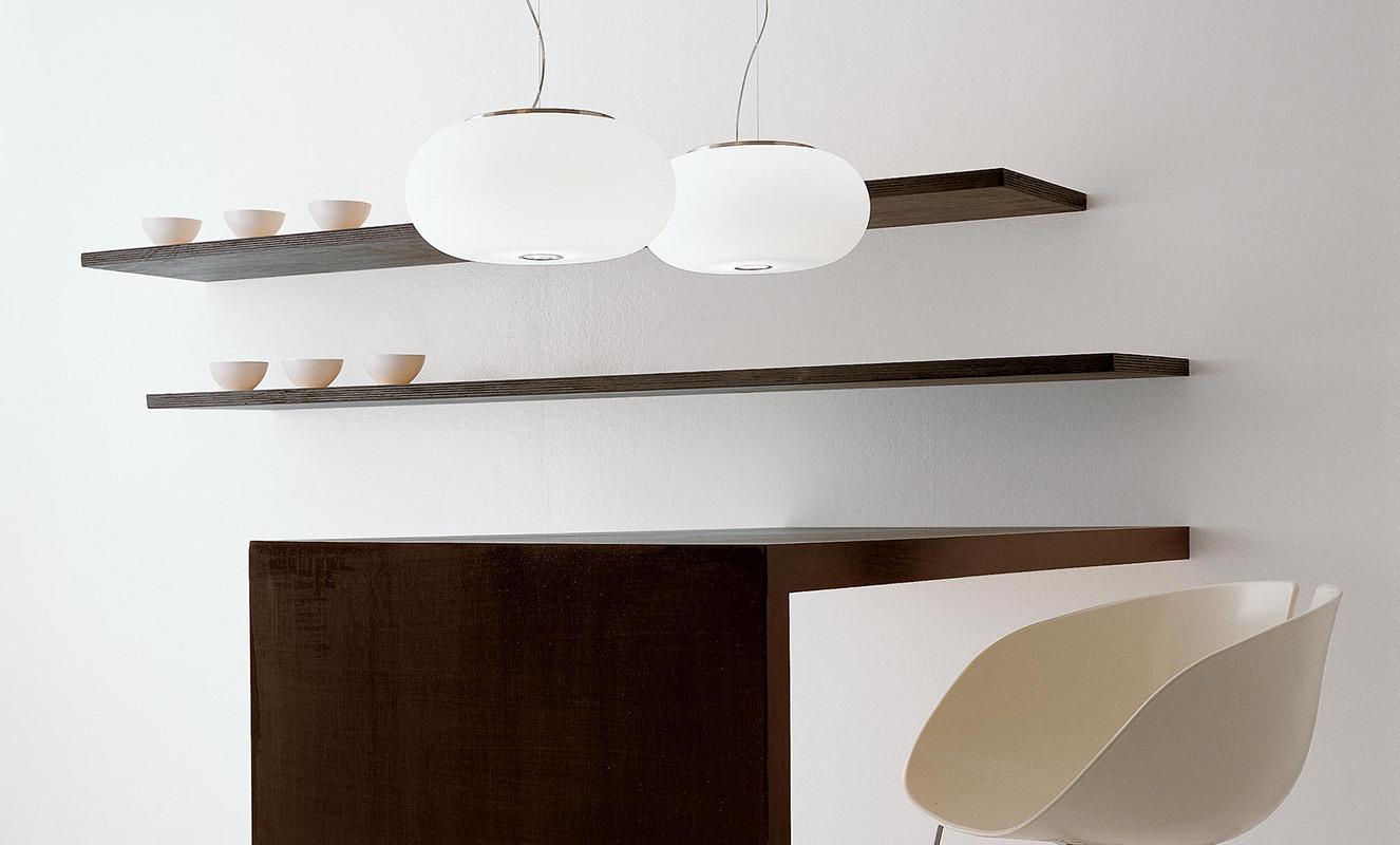 lighting and ceramics. Pendant Lighting Canberra, Suspension Designs Modern Lights, And Ceramics