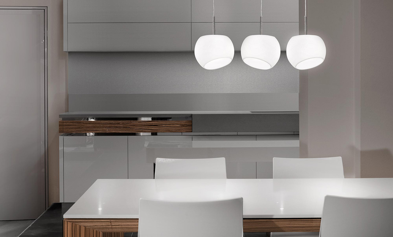 lighting and ceramics. Pendant Lighting Canberra, Suspension Designs Modern Lights, And Ceramics