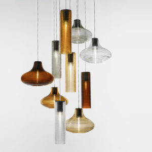 Pendant Lighting Canberra, suspension lighting Canberra, Lighting designs Canberra, modern pendant lights, Scandinavian pendant lights, chandeliers
