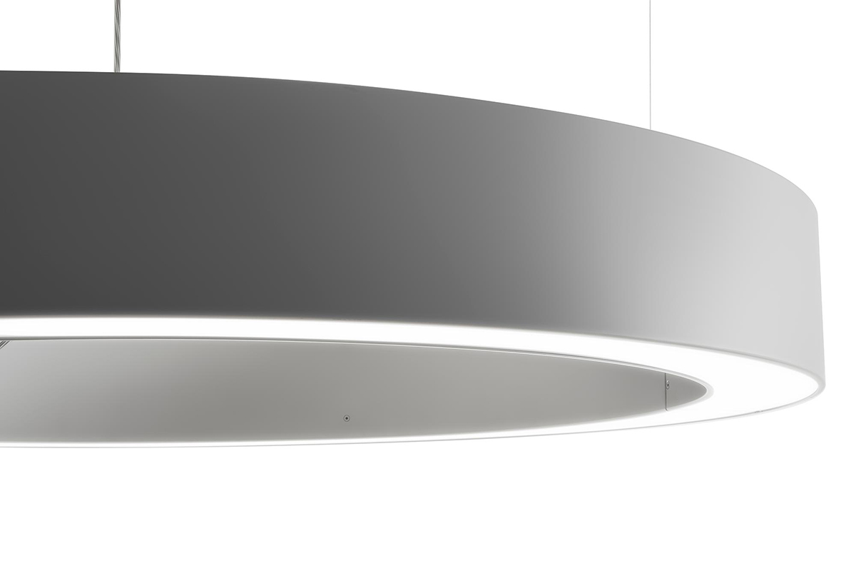 lighting and ceramics. Pendant Lighting Canberra, Suspension Designs Modern Lights, And Ceramics D