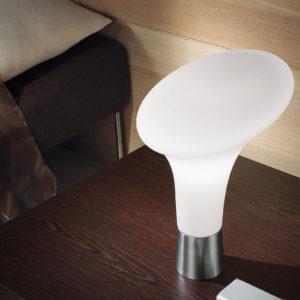 Table lamp floor lamp Canberra modern table lamp modern floor lamp copper lamps wooden lamps Scandinavian lamp