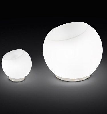lighting and ceramics. Lighting And Ceramics. Table Lamp Floor Canberra Modern Copper Lamps Wooden Ceramics B N