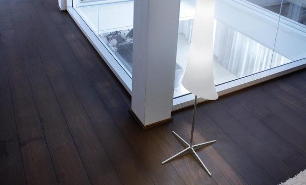 Table lamp and floor lamp Canberra modern table lamp modern floor lamp copper lamps wooden lamps Scandinavian lamp