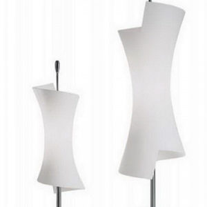 Floor Lamp Canberra