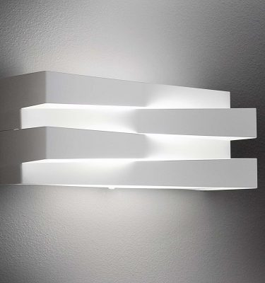 Wall lights cirillo lighting and ceramics wall lighting canberra modern wall lights designer lighting designs wall light fittings art lights picture lighting aloadofball Choice Image