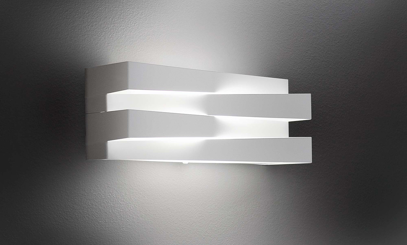 Wall Lighting Cross Cirillo Lighting And Ceramics