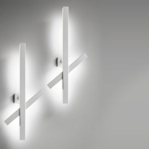 Wall lighting Canberra modern wall lights designer lighting designs wall light fittings art lights picture lighting