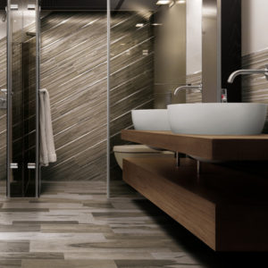 floor tiles wall tiles bathroom tiles Canberra