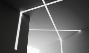 Architectural Lighting Canberra designer lighting