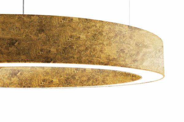 Pendant Lighting Canberra, suspension lighting Canberra, Lighting designs Canberra, modern pendant lights, Scandinavian pendant lights, chandeliers