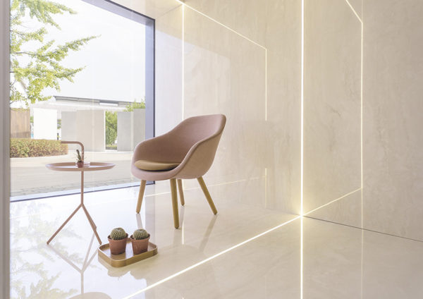 Thin Tiles Canberra Thin Floor tiles Canberra bathroom tiles Canberra wall tiles Canberra Outdoor Tiles Canberra Exterior Tiles Canberra Thin tile, large format thin tiles, thin tiles Canberra