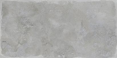 131167407872190090 additionally Jaquar Bathroom Fittings Ahmedabad furthermore 380272762265795280 likewise Shower Tile Patterns likewise Free Floorplan Design. on small tiled bathroom ideas