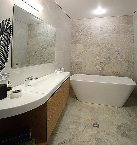 Tile Tiles Tile Canberra Tiles Canberra Modern Mediterranean Thin Tiles Canberra Thin Floor tiles Canberra bathroom tiles Canberra wall tiles Canberra Outdoor Tiles Canberra Exterior Tiles Canberra Thin tile, large format thin tiles, thin tiles Canberra, tile stores Canberra, tile store Canberra, tiles Canberra, discount tiles, tiles Sydney, Sydney quality tiles, Italian tiles, Imported Italian tiles, marble, granite, marble tiles, bluestone tiles, tiles, tile
