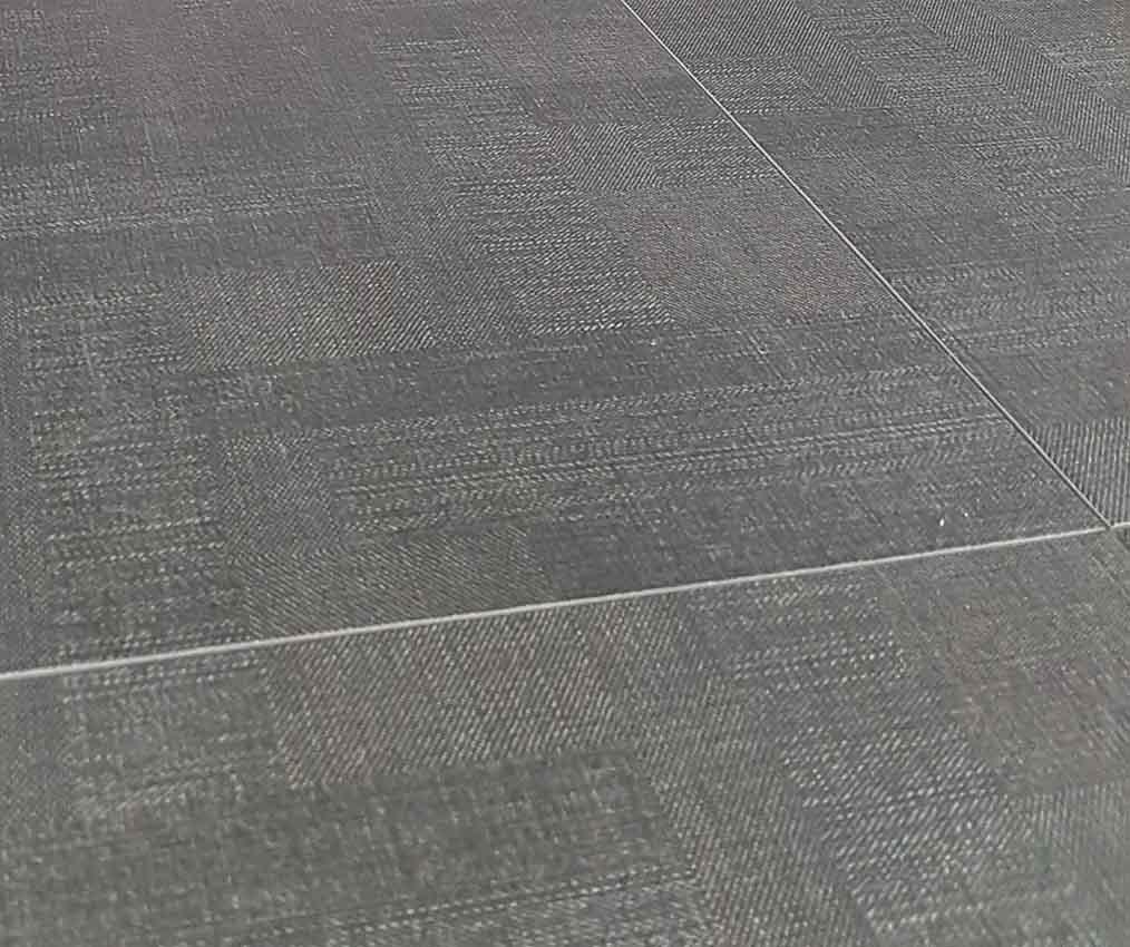 Cirillo Sydney Brookvale Canberra Tile trends large format Modern Mediterranean Thin Tiles Canberra Thin Floor tiles Canberra bathroom tiles Canberra wall tiles Canberra Outdoor Tiles Canberra Exterior Tiles Canberra Thin tile, large format thin tiles, thin tiles Canberra, tile stores Canberra, tile store Canberra, tiles Canberra, discount tiles, tiles Sydney, Sydney quality tiles, Italian tiles, Imported Italian tiles, marble, granite, marble tiles, bluestone tiles, tiles, tile