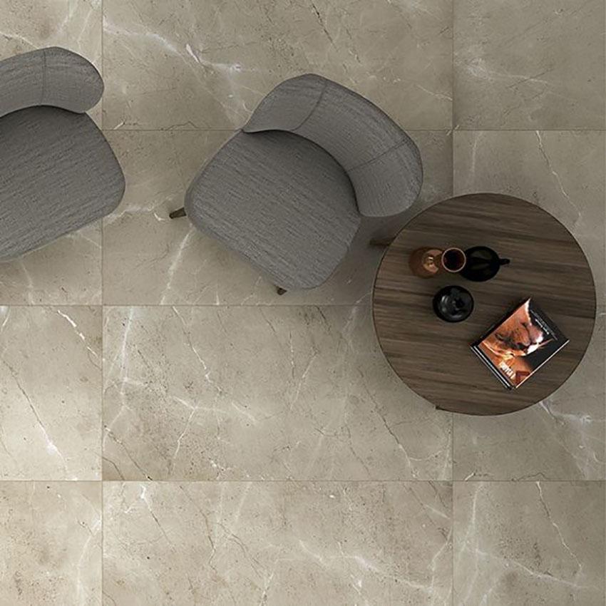 Cirillo Sydney Brookvale Canberra Tile trends marble ...