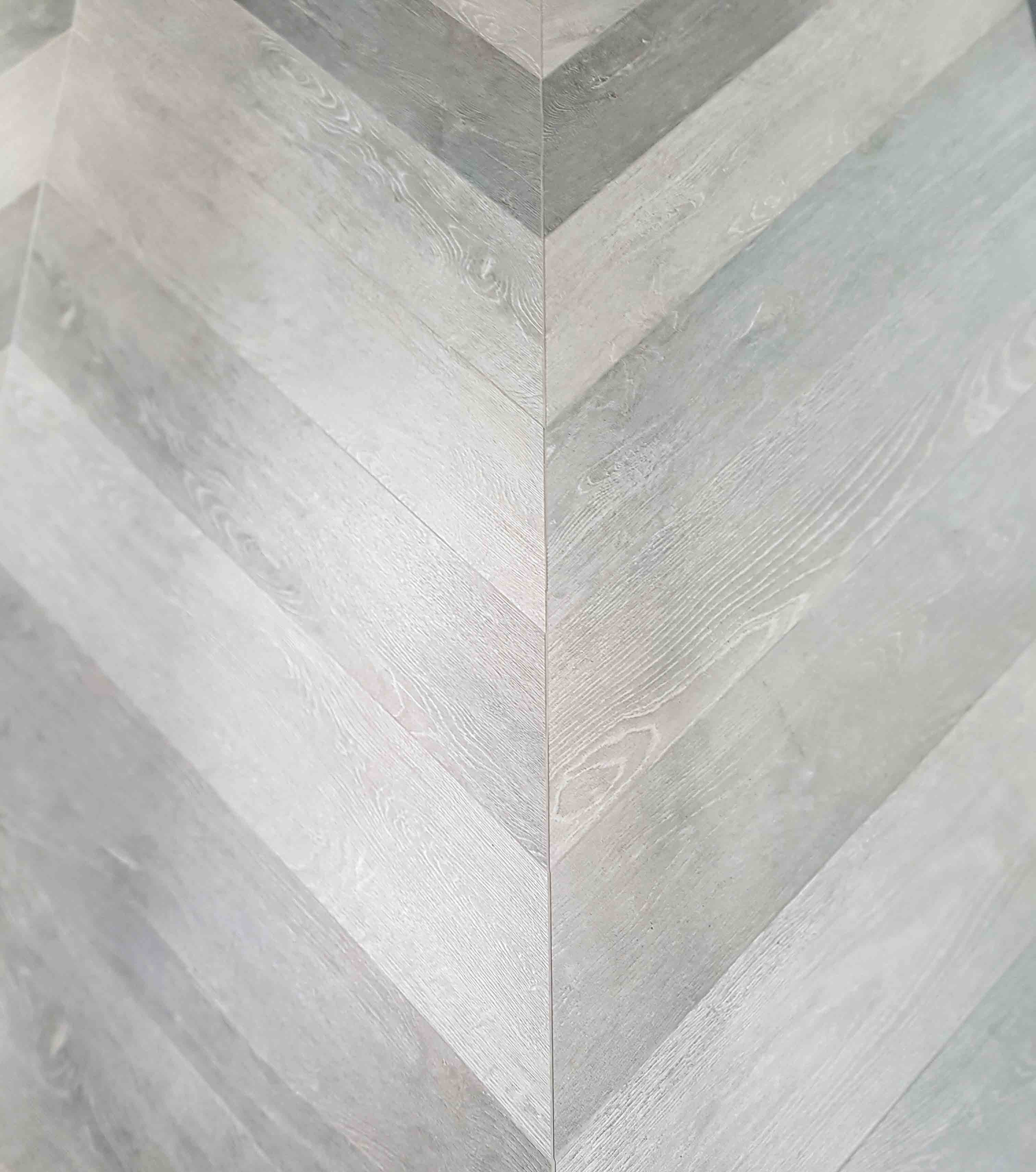 The Top 10 Tile Trends For 2018 Cirillo Lighting And Ceramics