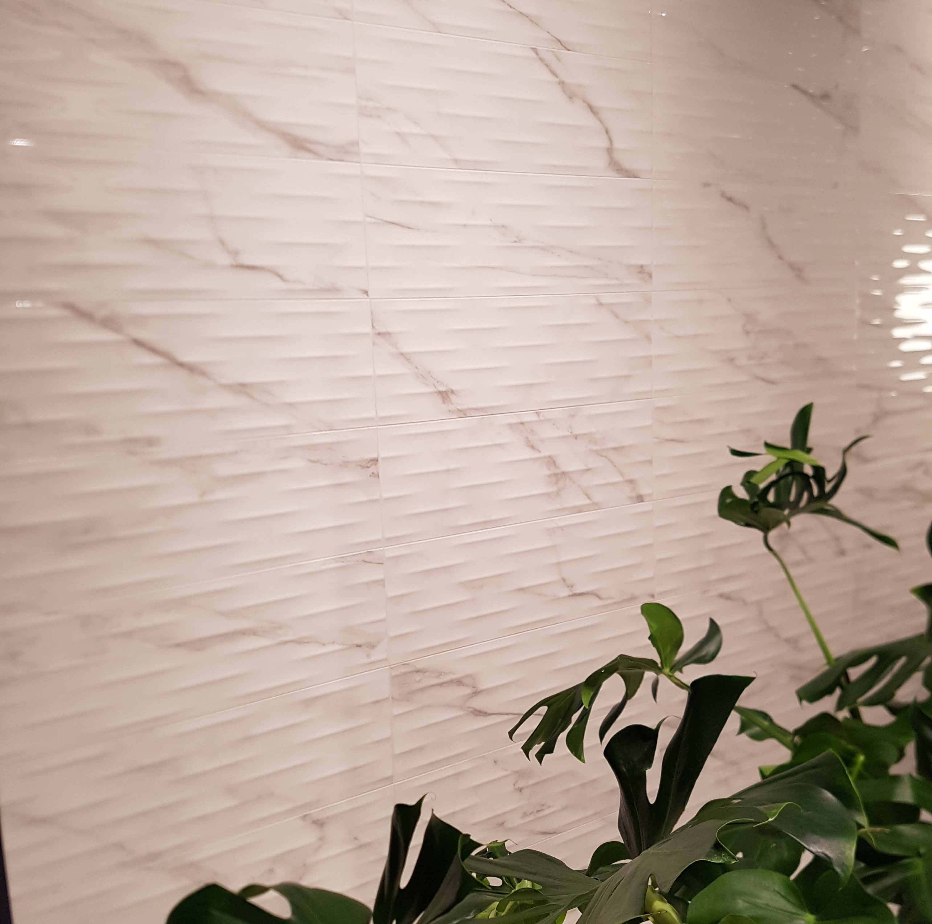 Marble lookcirillo lighting ceramics sydney canberra drk grey cirillo sydney brookvale canberra tile trends large format modern mediterranean thin tiles canberra thin floor tiles dailygadgetfo Images