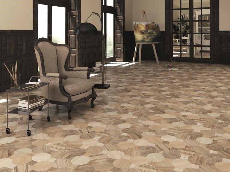 feature tiles Cirillo Sydney Brookvale Canberra Tile trends large format Modern Mediterranean Thin Tiles Canberra Thin Floor tiles Canberra bathroom