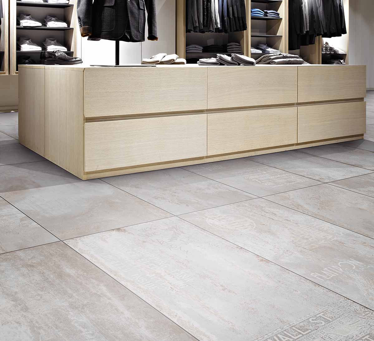 Floor Tiles Wall Tiles Veg120 1 Cirillo Lighting And