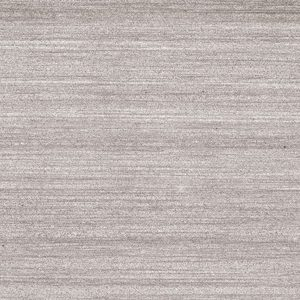 Cirillo Sydney Brookvale Canberra Tile trends large format Modern Mediterranean Thin Tiles Canberra Thin Floor tiles Canberra bathroom tiles Canberra wall tiles Canberra Outdoor Tiles Canberra Exterior Tiles Canberra Thin tile, large format thin tiles, thin tiles Canberra, tile stores Canberra, tile store Canberra, tiles Canberra, discount tiles, tiles Sydney, Sydney quality tiles, Italian tiles, Imported Italian tiles, marble, granite, marble tiles, bluestone tiles, tiles, tile Terrazzo Tiles Porcelain Tiles 2018 Tile Trends