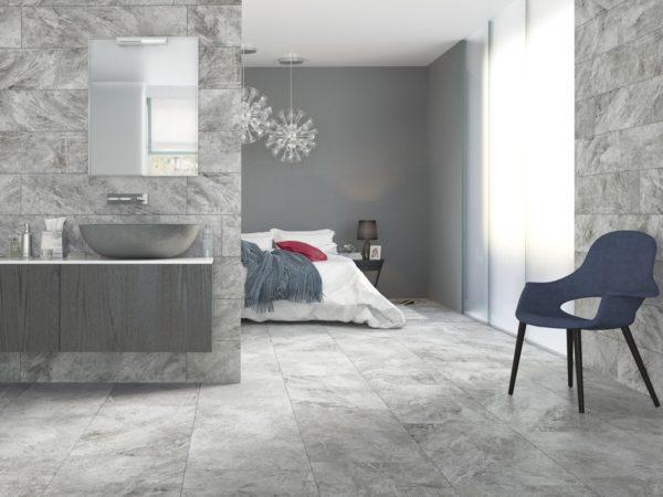 Terrazzo tiles feature tiles Cirillo Sydney Brookvale Canberra Tile trends large format Modern Mediterranean Thin Tiles Canberra Thin Floor tiles Canberra bathroom