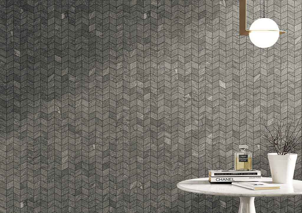 2019 Tile Trends Cirillo Lighting And Ceramics