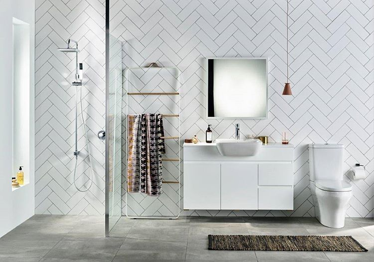 Herringbone Tiles Australia Cirillo Lighting Amp Ceramics