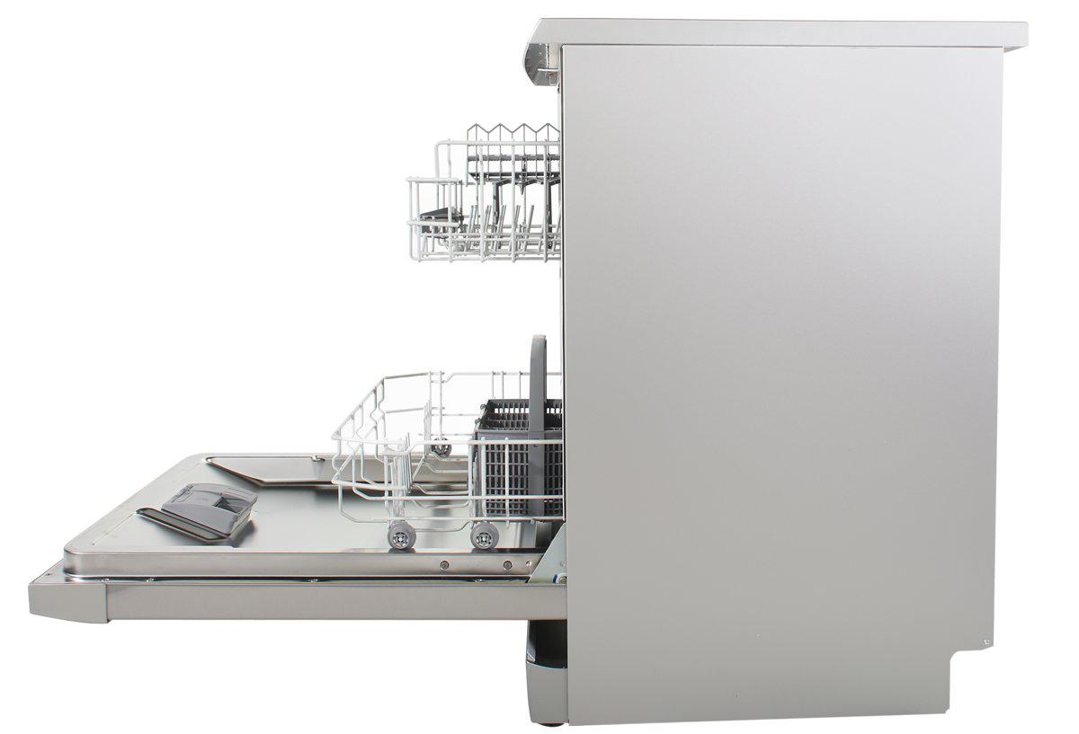 Cirillo Sydney Canberra Dishwasher