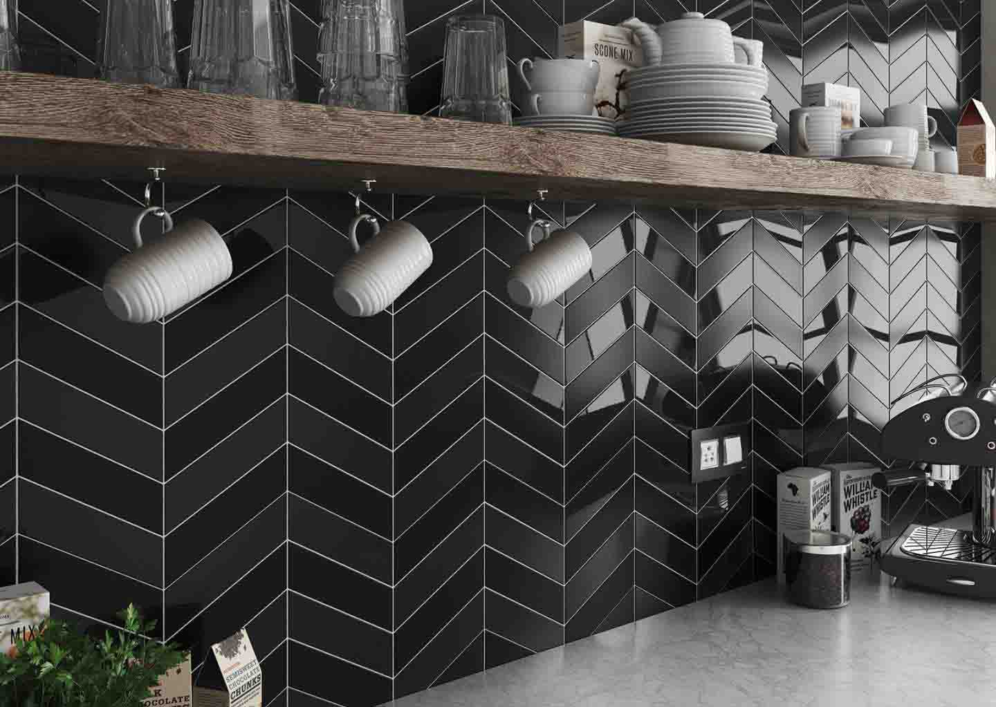 Subway Tiles Canberra Sydney Castle Hill Brookvale