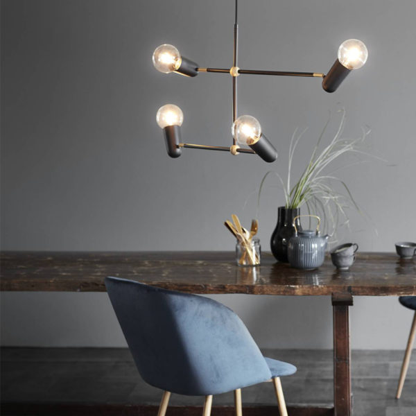 Pendant Lighting Canberra, suspension lighting Canberra, Lighting designs Canberra, modern pendant lights, Scandinavian pendant lights, chandeliers Castle Hill