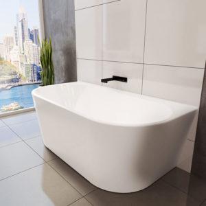 Bath Caslte Hill Bath Canberra Baths Canberra Buy baths Caslte Hill