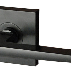 Door handles Canberra Door handles Castle Hill Door furniture Canberra Door Furniture Castle Hill Door knob Canberra Door Knob Castle Hill Entry door handle Lock for door