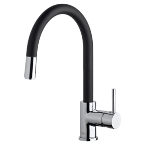 Kitchen mixer tapware Canberra Castle Hill Designer modern kitchen mixer