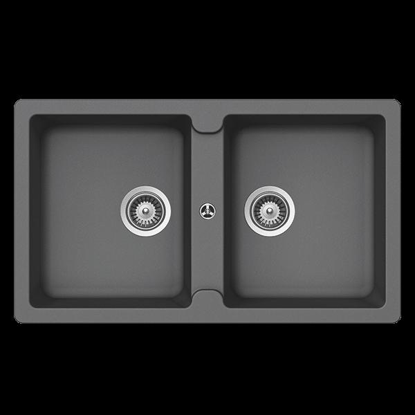 kitchen sinks Canberra Castle Hill