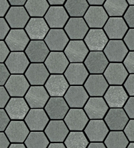 Mosaic Tiles Canberra Mosaic Tiles Castle Hill