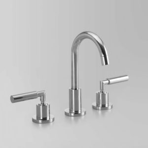 basin tapware Canberra Castle Hill