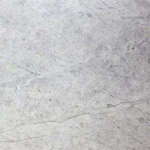 Limestone Tiles Canberra Sydney