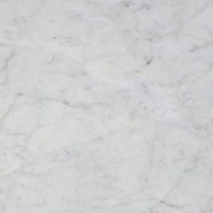 Marble Tiles Canberra Sydney