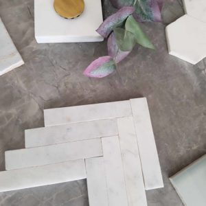 Marble Canberra Sydney