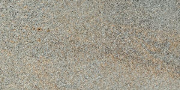 Outdoor Tiles Canberra Sydney