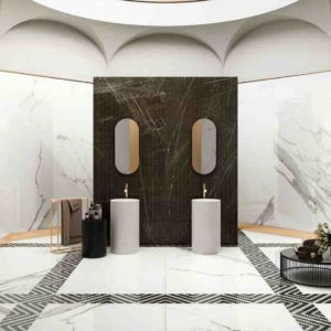 Large Slab Tiles Canberra Sydney