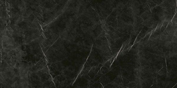 Cirillo Sydney Brookvale Canberra Tile trends large format