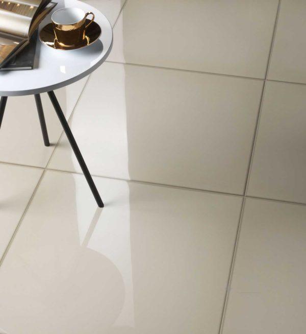 Canberra Tiles Sydney Tiles