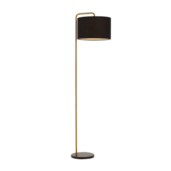 Floor Lamps australia