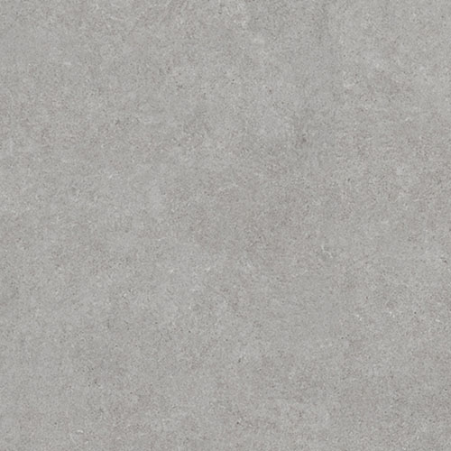 Tiles Canberra cheap tiles sydney
