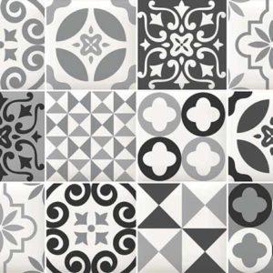 Decorative Tiles Canberra Sydney Castle Hill