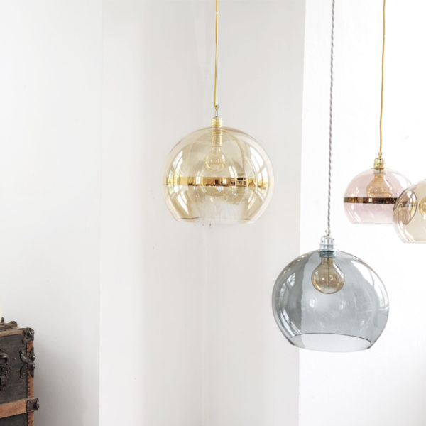 Pendant Lighting Canberra Sydney