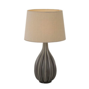 table lamps australia